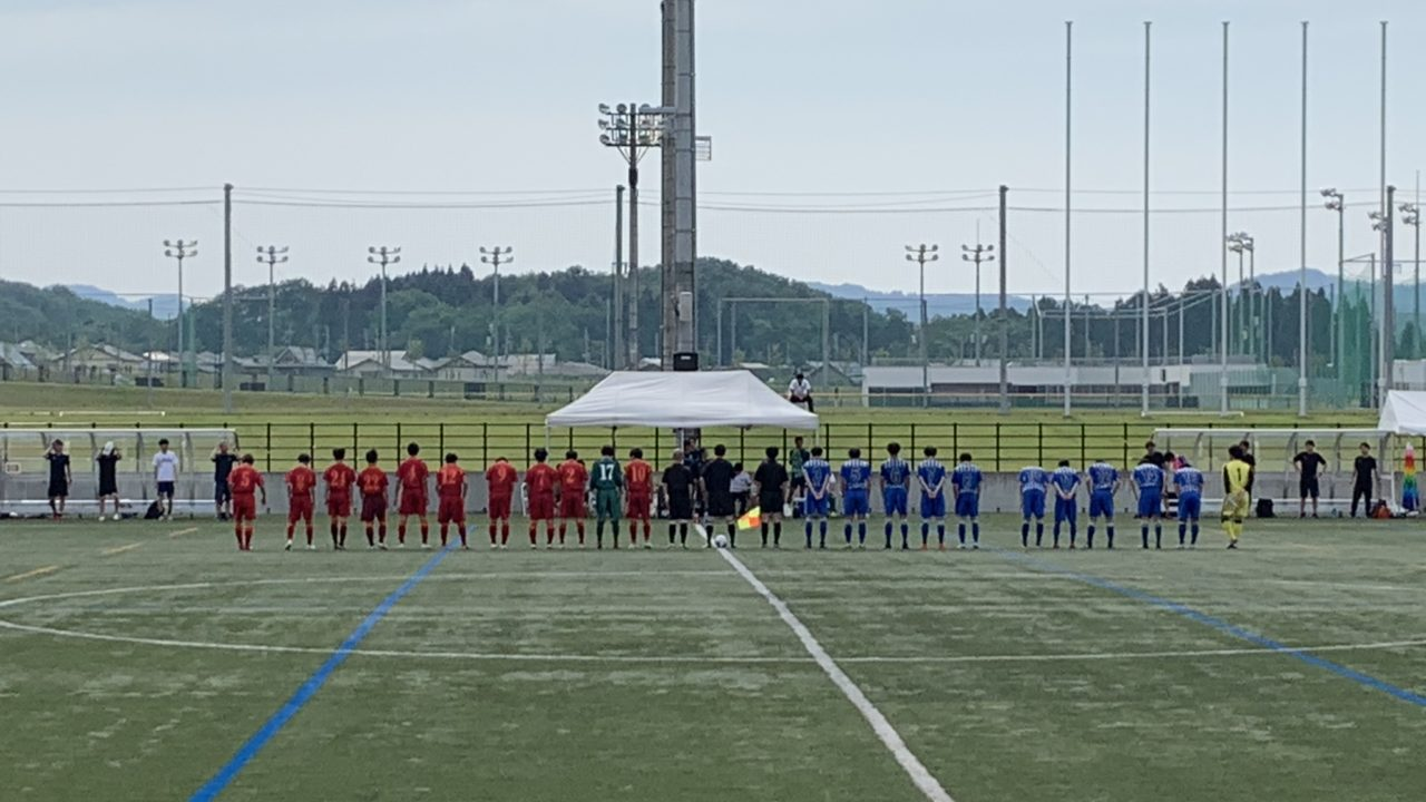 インターハイ 高校 2020 サッカー